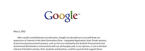 Google opt out.tiff
